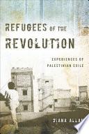Refugees Of The Revolution
