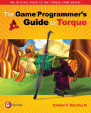 Pdf The Game Programmer's Guide to Torque