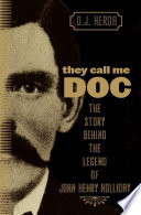 Download They Call Me Doc Pdf