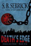 Death's Edge [Pdf/ePub] eBook