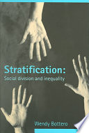 Stratification Book PDF