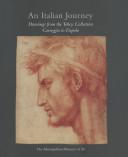 An Italian Journey ebook