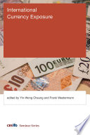 International Currency Exposure