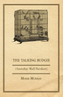 The Talking Budgie