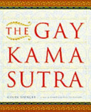 The Gay Kama Sutra Book