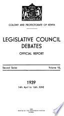 1939 - Vol. 7