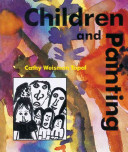 Children and Painting