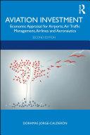 Aviation Investment Pdf/ePub eBook