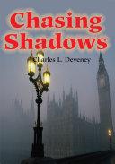 Chasing Shadows [Pdf/ePub] eBook