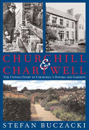 Churchill and Chartwell