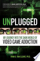 Unplugged Book PDF