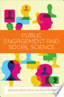 Public Engagement and Social Science