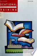 Vocational Training, European Journal