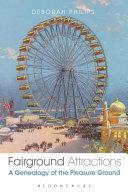 Pdf Fairground Attractions