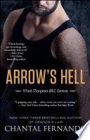 Arrow's Hell