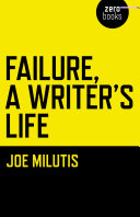 Failure  A Writer s Life