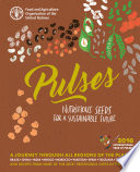 Pulses Book