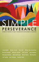 Simple Perseverance
