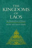 The Kingdoms of Laos