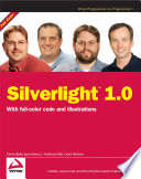 Silverlight 1 0