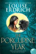 The Porcupine Year Pdf/ePub eBook