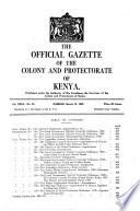 Mar 12, 1929