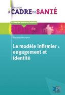 Pdf Le modèle infirmier - Editions Lamarre Telecharger