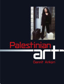 Palestinian Art ebook