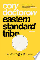 Read Online Eastern Standard Tribe For Free