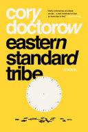Pdf Eastern Standard Tribe Telecharger