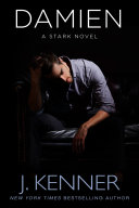 Damien  A Stark Novel