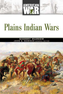 Plains Indian Wars  Updated Edition