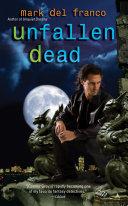 Unfallen Dead Pdf/ePub eBook