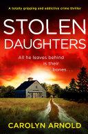 Stolen Daughters [Pdf/ePub] eBook
