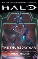 Pdf Halo: The Thursday War