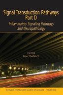 Signal Transduction Pathways  Part D