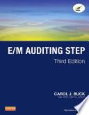 E M Auditing Step   E Book