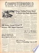 Oct 17, 1973