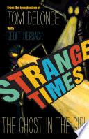 Strange Times Book PDF