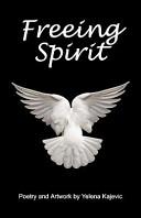Pdf Freeing Spirit