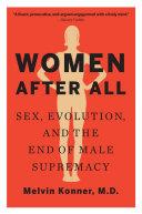 Women After All