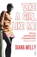 Take A Girl Like Me Pdf/ePub eBook