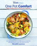 One Pot Comfort Book