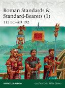 Pdf Roman Standards & Standard-Bearers (1) Telecharger