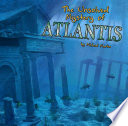 The Unsolved Mystery of Atlantis Pdf/ePub eBook