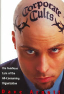 Corporate Cults