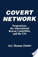 Covert Network