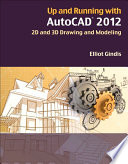 Up And Running With Autocad 2012 Book PDF