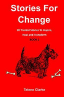 Stories for Change  Book 1