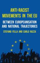 Anti Racist Movements in the EU